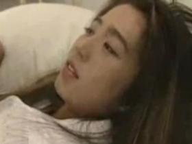 飯島愛 AV界のレジェンド☆伝説のav女優のSEXをご覧くださいww