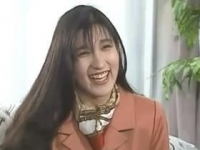 樹まり子 インタビューからオナニー、フェラ抜きや激しいカラミまで伝説女優の魅力が満載!!