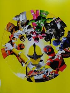17-03-14-22-56-17-818_photo_R.jpg