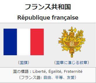 フランスのスポーツ「日本の武道...