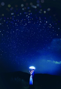 星降る夜2017052001