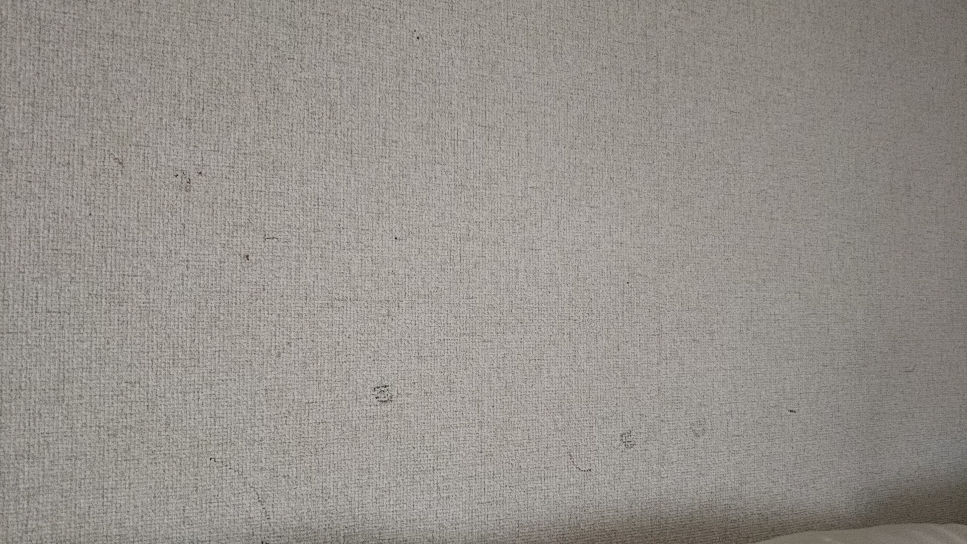 セリアで見つけた木目調ステッカー 壁をデコったらこうなった ゆる楽しいdiy 子どもと仕事とdiy
