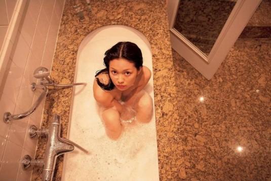 二階堂ふみ(女優濡れ場)お乳もお尻も丸出しできる色っぽい女優だった「パンツ丸見えもヌける」お宝写真まとめ。(※写真68枚あり)