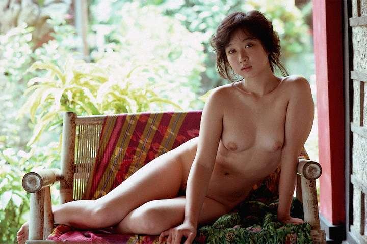 川上麻衣子のお乳マル見えSEX濡れ場からぬーどとパンツ丸見えまとめ(永久保存版)(写真42枚あり)