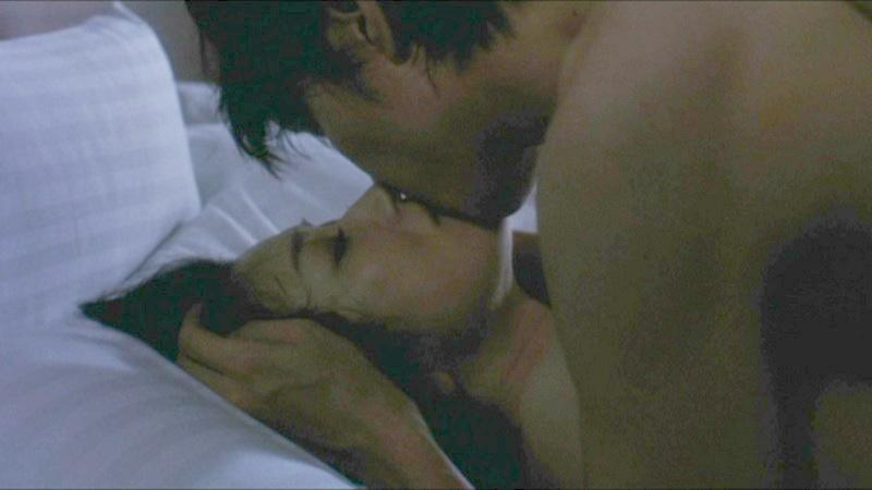 鈴木京香(女優)映画「セカンドバージン」年下の男と20年ぶりのsexするセカンドバージンの美人妻☆(※ムービーあり)