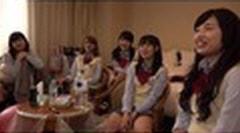 女子校生の集団リンチ