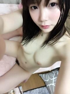 20170306002743493.jpg