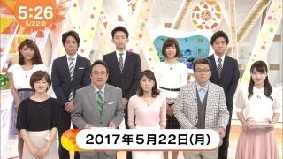 2017052214443400e.jpg