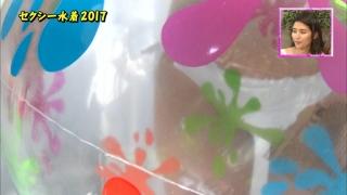 20170720124317b4c.jpg