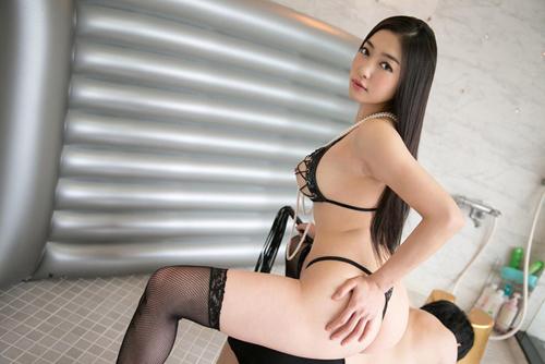 【美熟女エロ画像】熟女=BBAではない!美熟女という妖艶な魅力をもった女性たち!