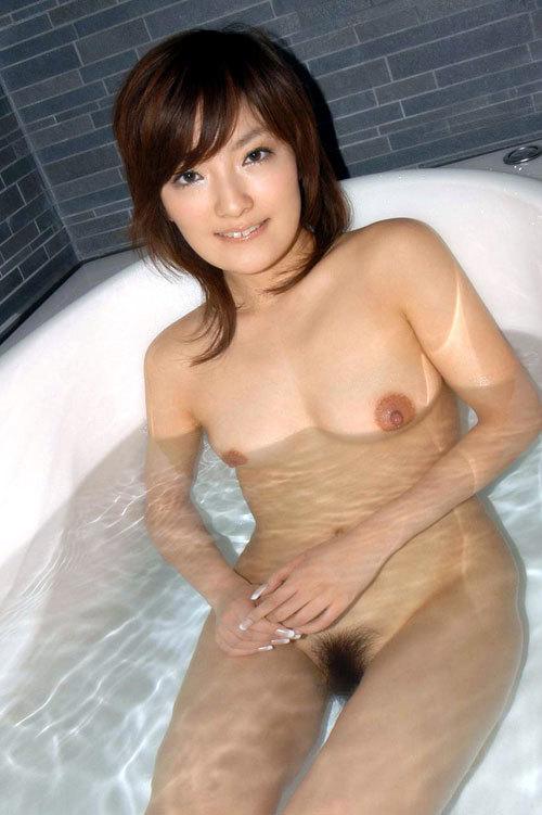 お風呂でおっぱいと浸かりたいね9