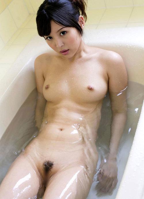 お風呂でおっぱいと浸かりたいね17