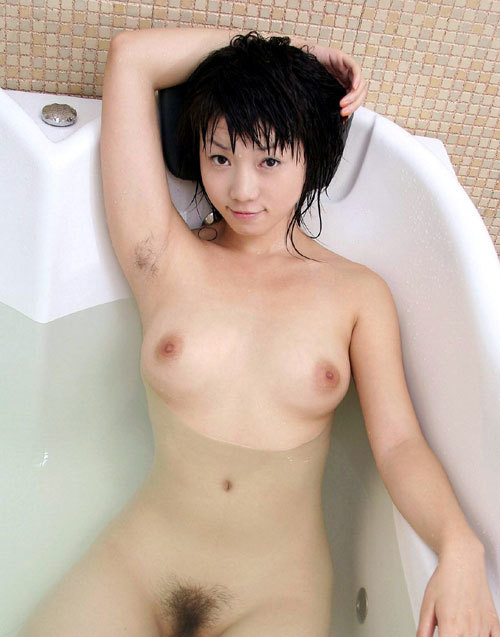 お風呂でおっぱいと浸かりたいね29