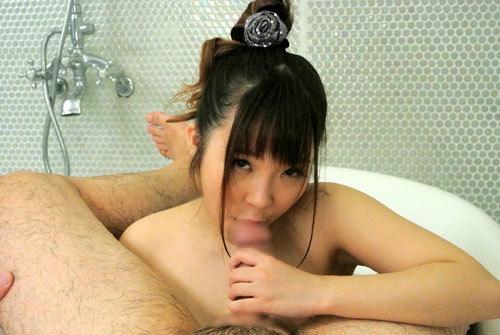 愛乃まほろのおっぱいサンタソープ嬢88