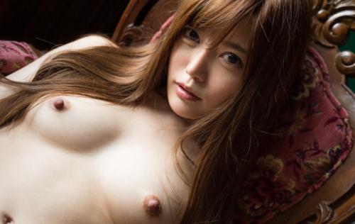 【No.32351】 おっぱい / 榊梨々亜