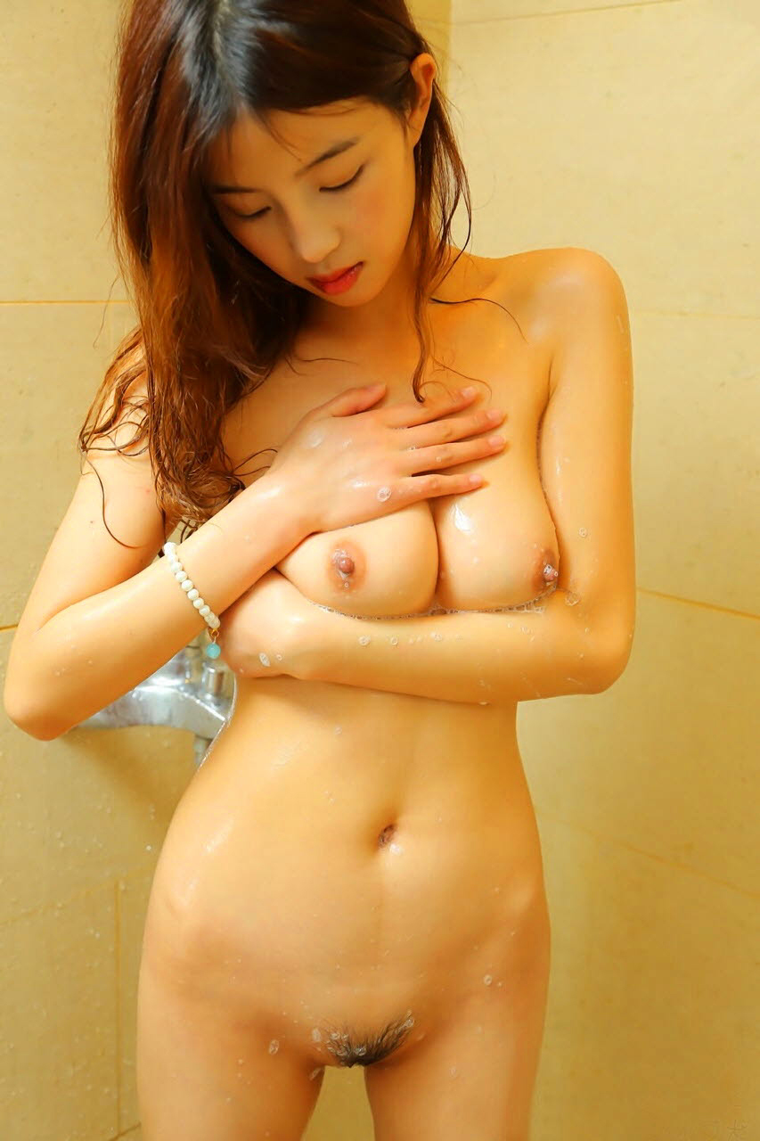 Asian amateurs tumblr