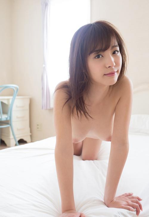 【No.32530】 誘惑 / 桃乃木かな