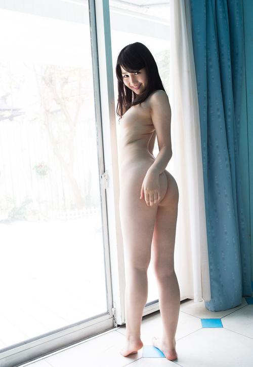 【No.32599】 お尻 / 小野寺梨紗