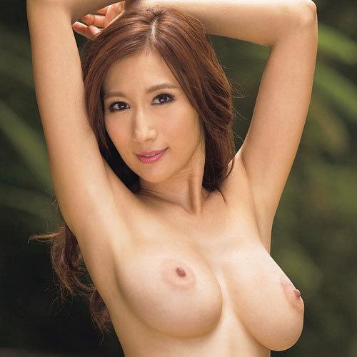 JULIA(京香JULIA) Jカップ101cm!霊長類最強の美しきおっぱい ヌードグラビア