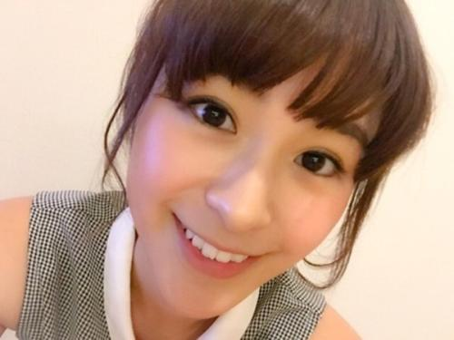 【錦織圭選手の新恋人・観月あこ】キスマイ玉森裕太の元カノ「立花舞」だった!