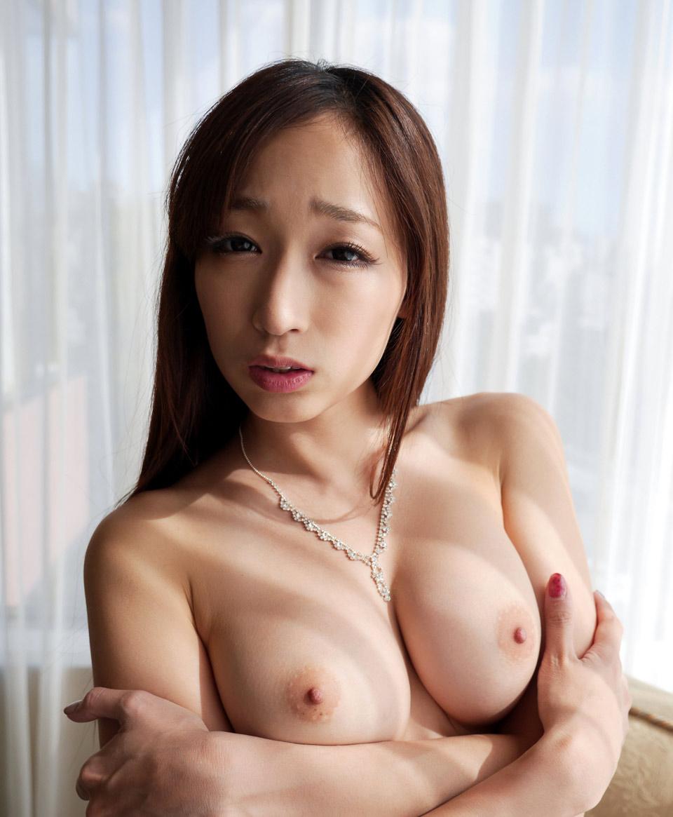蓮実クレア Fカップの清楚な美美巨乳お乳に見惚れちゃうえろ写真