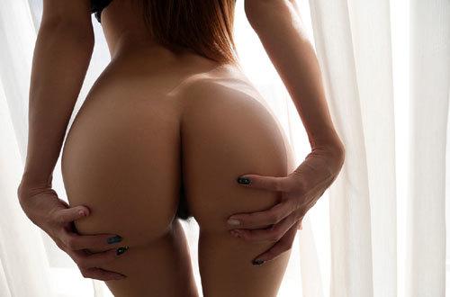 蓮実クレアFカップ美巨乳おっぱい15