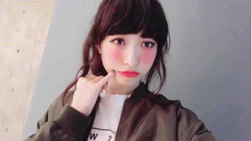 【哀悼・松野莉奈(私立恵比寿中学)さん急死】急性ウイルス性脳症に罹患!