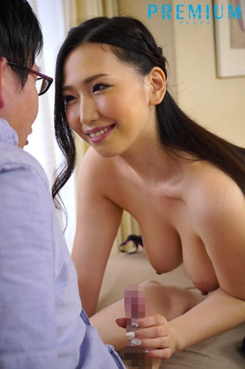 【三次】AV女優がガチ童貞と筆おろしセックスしているおすすめAV&エロ画像