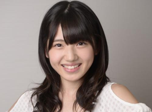 【AKB48村山彩希グラビア水着画像・動画】胸お臍お股に萌えキュン!