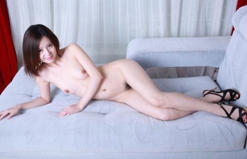 【中国美人の巨乳おっぱい画像・動画】外国人セクシー裸体ヌード!