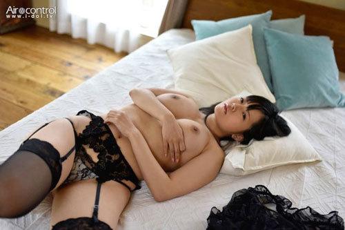 夢川エマのHカップ美巨乳おっぱい41