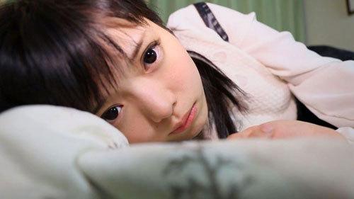 夢川エマのHカップ美巨乳おっぱい63