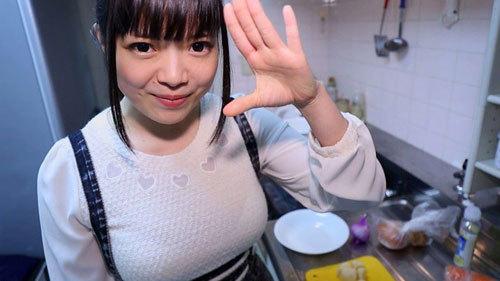 夢川エマのHカップ美巨乳おっぱい68