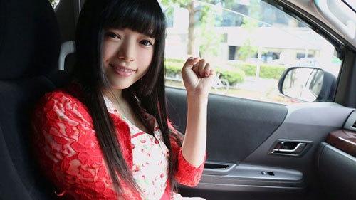 夢川エマのHカップ美巨乳おっぱい71