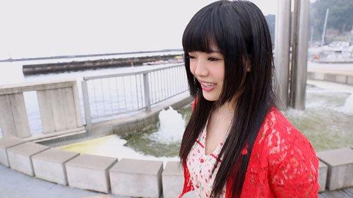 夢川エマのHカップ美巨乳おっぱい73