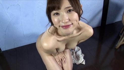 【天使もえキュートなお乳お尻画像・動画】水着グラビア裸体ヌード!