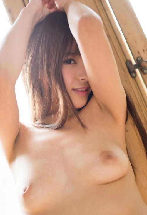桃乃木かなFカップ美巨乳おっぱい16