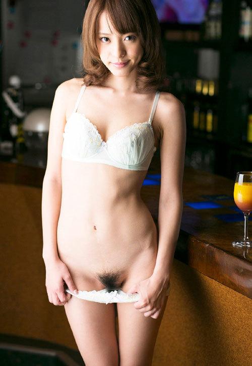 桃乃木かなFカップ美巨乳おっぱい71