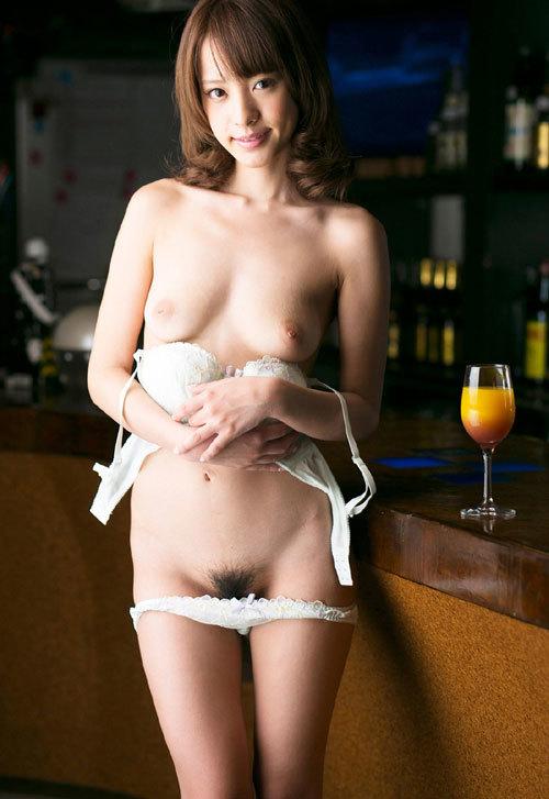 桃乃木かなFカップ美巨乳おっぱい73