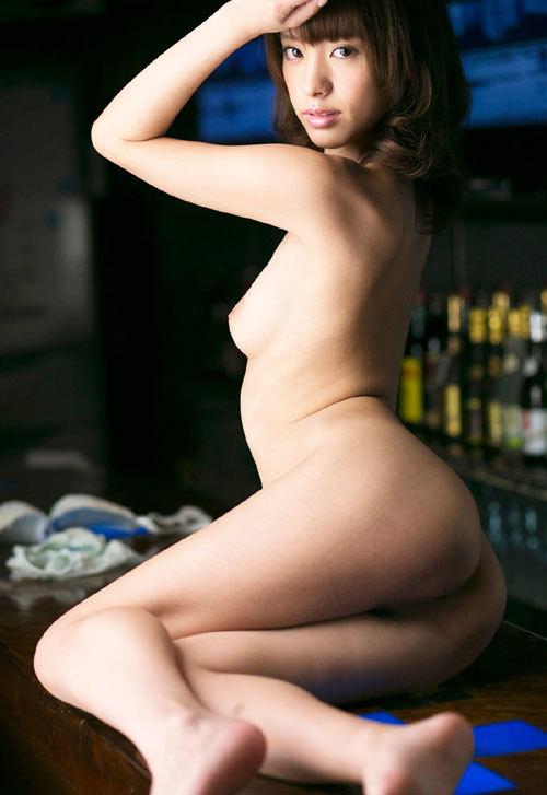 桃乃木かなFカップ美巨乳おっぱい80