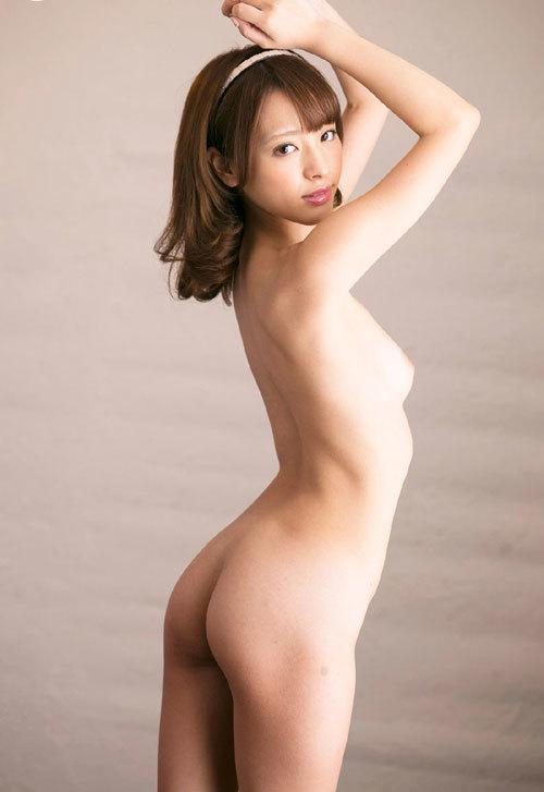 桃乃木かなFカップ美巨乳おっぱい100
