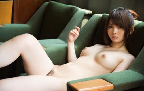 【AV女優・妃月るい乳輪おっぱいお尻画像・動画】裸体ヌードが抜けるんゴ!