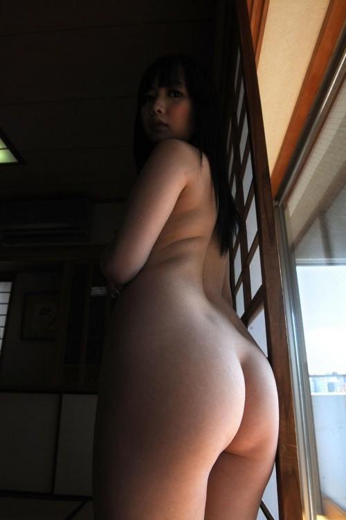 【三次】女の子のエッチなお尻画像part3