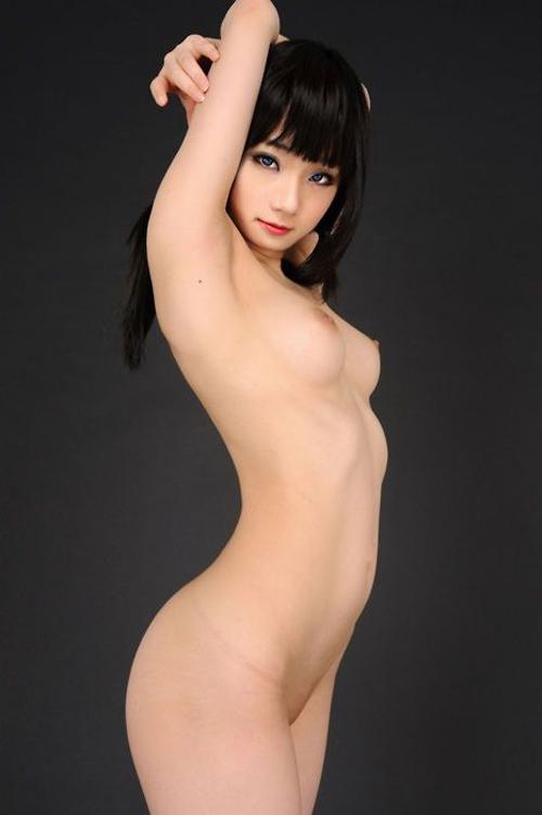 3次元 綺麗なお姉さんの全裸エロ画像ください 31枚