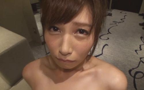 【佐々木あき熟女のお乳お尻お股おへそヌード画像・動画】人妻!