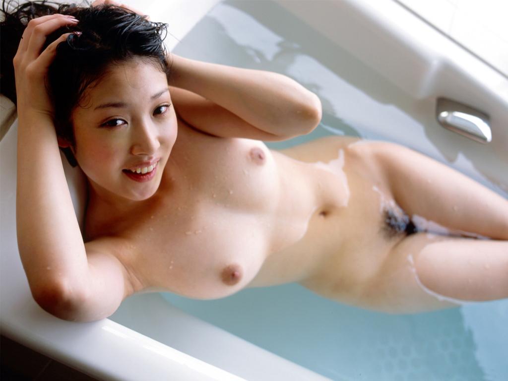 видео голые онлайн японочки