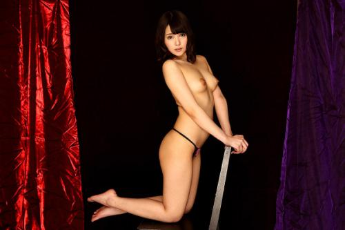 【No.34426】 Nude / みほの
