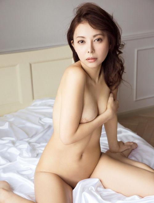 東京03豊本と不倫疑惑の濱松恵(はままつめぐみ)売名ヌード!
