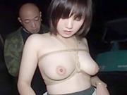 FC2アダルト無料エロ動画