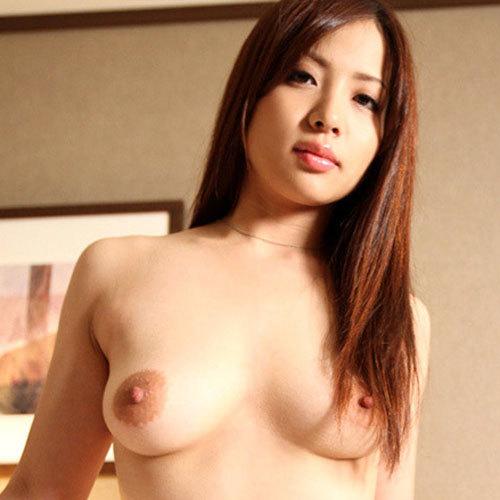 佐々木恋海 柔らか巨乳お姉さんがやらしく乱れるセックス画像